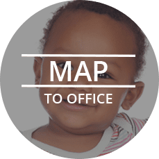 button link to map to office